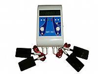Апарат для електрофорезу МІТ-ЕФ2