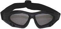 Страйкбольные очки MFH Deco 25703A