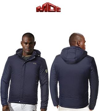 Куртка демисезонная мужская в Сумской области