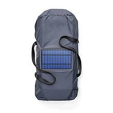 Чехол зарядка для мангала BioLite Solar Carry Cover