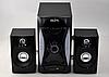Акустика 2.1 E-112 60W (USB/Bluetooth/FM-радио), фото 2