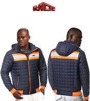 Куртки демисезонные мужские в Сумской области