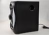 Акустика 2.1 E-112 60W (USB/Bluetooth/FM-радио), фото 4