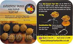 Искусственный Тигровый Орех / POPUP MINI TIGER NUT