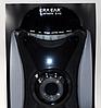 Акустика 2.1 E-112 60W (USB/Bluetooth/FM-радио), фото 7