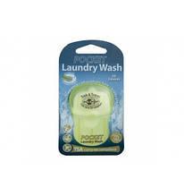 Походное мыло Sea to Summit Pocket Body Wash Soap Eur