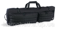 Чехол для перевозки оружия Tasmanian Tiger Modular Rifle Bag black