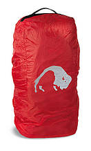 Водонепроницаемый чехол на рюкзак Tatonka Luggage Cover medium
