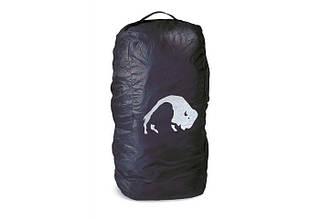 Водонепроницаемый чехол на рюкзак Tatonka Luggage Cover XL
