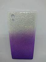 Чехол TPU для Sony Xperia XA1 Plus G3412