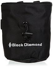 Магнезница Black Diamond Mojo Chalk Bag