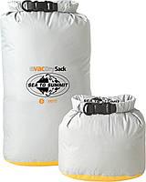 Гермомешок Sea to Summit eVac Dry Sack 35 L