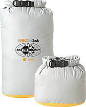 Гермомешок Sea to Summit eVac Dry Sack 35 L