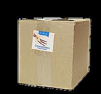 Сиркова маса курага 23% ваг. (5 кг) ящик