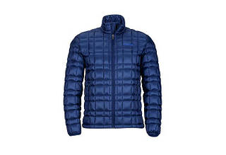 Куртка Marmot Men's Marmot Featherless Jacket