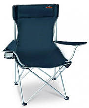 Кемпинговый стул кресло Pinguin Fisher Chair