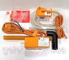 Дренажный насос MINI ORANGE  для кондиционеров (ASPEN)