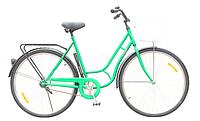 Дорожный велосипед дорожный Тур  Pетро