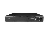Гибридный видеорегистратор GrandTechnology GT CMF0404