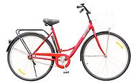Велосипед для дачи  Люкс (28)