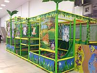 """Лабиринт детский игровой """"Жирафик"""", фото 1"""