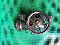 Насос гідропідсилювача керма ГУР для Opel Vectra A, фото 1