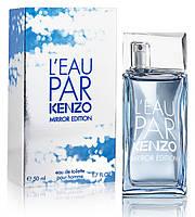 L`Eau par Kenzo Mirror Edition Pour Homme