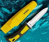 Нож для дайвинга