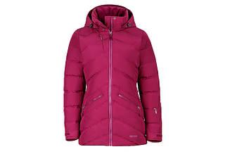 Куртка женская пуховая Marmot Wm's Val D'Sere Jacket