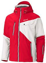Куртка горнолыжная Marmot Mantra Jacket (72680)