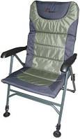 Кресло Voyager BD620-10050-6 (Не дорого, по всей Украине)