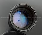 Nikkor AF 105 mm f/2.0D DC, фото 5