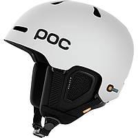Шлем POC Fornix Backcountry MIPS