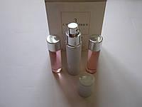 Набор парфюмерии Dolce&Gabbana 3 L'Imperatrice