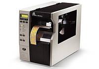 Термотрансферный принтер Zebra 110XiIII-600