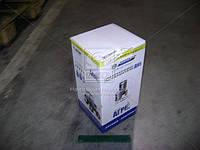 Гильзо-комплект Д65-1000108-С Д240 (ГП+Кольца+Палец) АГРО  гр.М  П/К (пр-во г.Кострома)