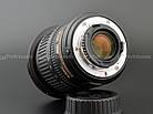 Nikkor AF-S 10-24mm f/3.5-4.5G, фото 2