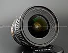 Nikkor AF-S 10-24mm f/3.5-4.5G, фото 5