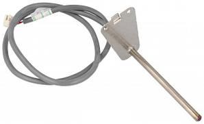 Датчик температуры для духового шкафа Electrolux 3879614018