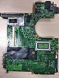 Материнская плата 6050a0066801-mb-a02 на запчасти, фото 2