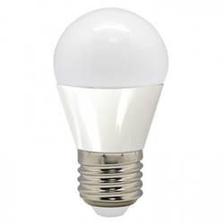 Светодиодная лампа Z- LIGHT ZL14510274 10W G45 E27 4000K Код.59525