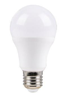 Світлодіодна лампа Z - LIGHT ZL19520274 20W E27 4000K Код.59523