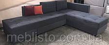 Уголок Берлин 2 Угловой диван Трансформер, фото 3