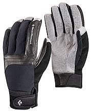 Перчатки теплые Black Diamond Arc Gloves (BD 801670)