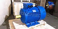 Электродвигатели АИР225М2 55 кВт 3000 об/мин  (55/3000)