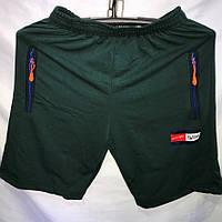 Трикотажные шорты для подростков (р-р 42-50) оптом недорого. Доставка со склада в Одессе(7км.)