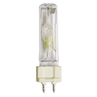 Металлогалогенная лампа DeLux МН 70Вт G12