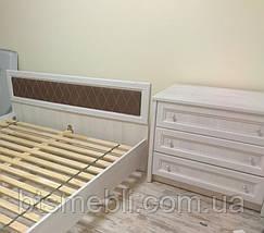 Спальня Полонез, фото 3