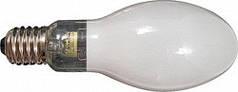 Лампа ртутно-вольфрамовая 250 Вт, Инекст