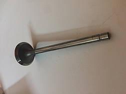 Клапан выпускной, фото 2